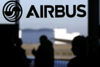 U.N. agency seeks to end rift on new aircraft emission rules
