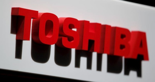 Canon closes in on Toshiba's medical unit after fierce bidding