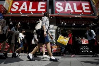 Japan's Abe expected to delay sales tax rise, call snap election – again