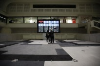 Asian shares firm after solid U.S. jobs data, dollar soft