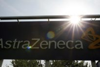 AstraZeneca taps gene pioneer Venter for huge drug-hunting sweep