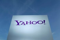 Daily Mail parent in talks with private equity for Yahoo bid: WSJ