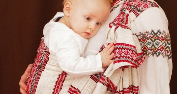 Why foreigners from all over the world travel to Ukraine for surrogacy?
