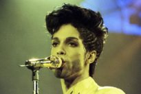 No signs of trauma or suicide in Prince's death: police
