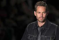 Paul Walker's daughter gets $10.1 million settlement in actor's death