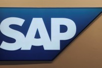 SAP quarterly results fall short as U.S. market slows