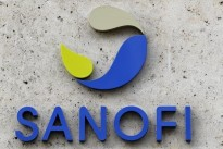 Sanofi poaches AstraZeneca scientist as new research head