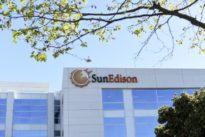 Yieldcos enabled SunEdison's debt-fueled acquisition spree