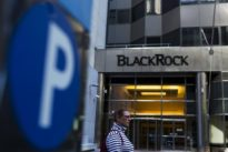 Exclusive: BlackRock targets 2016 launch for LatAm infrastructure fund – document