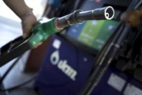 Oil prices rise on Nigeria outages, Goldman forecast