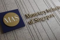 Singapore to further boost money laundering controls amid 1MDB-linked probe