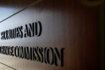 SEC charges 71 muni issuers for misleading investors