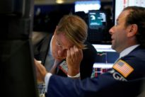 Activist funds posted gains in August- Marcato pushed ahead