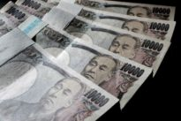 BOJ Kuroda: Closely watching yen rise impact on economy