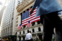 Regulators taking another look at costs of Wall Street safety rule