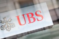 UBS to cut several dozen wealth management jobs: sources