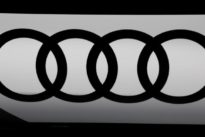 Audi software can distort emissions in tests, VW says