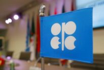 Ministers laud strong start to OPEC, non-OPEC oil output cuts