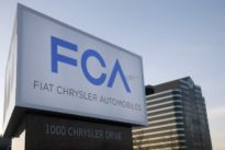 Fiat Chrysler reiterates diesel vehicles fully compliant