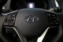 Hyundai may source car batteries from China amid political tension