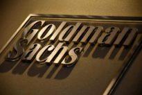 Goldman hedge fund folding London operations, shifting staff to U.S.: sources