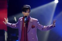 Prince back on streaming platforms, two new albums coming