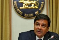 Under enigmatic Patel, Indians failing to decode central bank policy