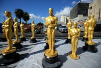 Factbox: Leading nominations for the 2017 Oscars
