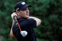 Kaymer one behind two rookie leaders at Honda Classic