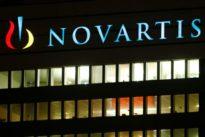 Novartis wins CHMP nod for drug combo against some lung cancers