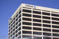 Anthem and Blue Crosses loom large in Obamacare talks
