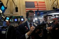 S&P 500 futures ahead- Trump promises tax relief, infrastructure boost