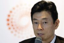 Japan will tell United States to respect WTO rules: PM Abe adviser