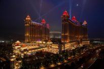 Macau signals rebound as gambling revenues hit 2-year high in February