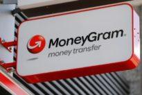 Euronet Worldwide trumps Ant Financial`s offer to buy MoneyGram