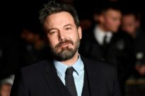 Ben Affleck says he has completed treatment for alcohol addiction