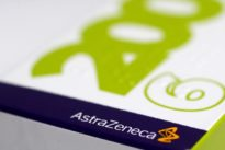 AstraZeneca receives fresh blow to potassium drug