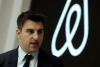 Airbnb makes growth push in China with plans to double investment