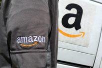 Amazon.com wins $1.5 billion tax dispute over IRS