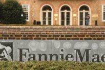 Fannie, Freddie may write down $21 billion due to U.S. tax cut: BMO