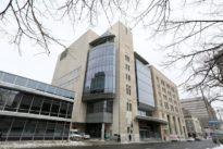 Canada judge denies bail for man U.S. wants over Yahoo hack