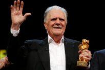 German cinematographer Ballhaus, Hollywood veteran, dead at 81