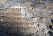 De Beers pilots plan to store carbon dioxide in diamond-bearing rock