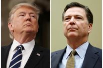 Comey had pushed for more resources for Russia probe before being fired by Trump: source