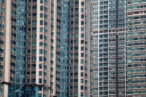 Hong Kong property cooling moves set to fail as shadow lenders fill the gap