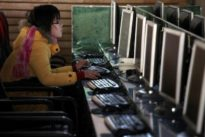 China to implement cyber security law from Thursday
