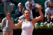 Player profiles: Simona Halep vs Karolina Pliskova