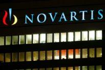 South Korea to fine Novartis unit over unfair drug promotions