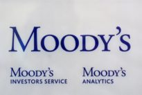 Moody`s says loses Hong Kong appeal over `red flags` report