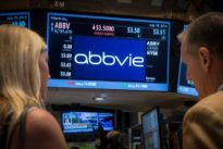 AbbVie must pay $15 million in Depakote birth-defect trial: jury